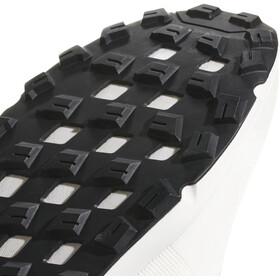 adidas TERREX Two Boa Buty do biegania Mężczyźni biały/czarny